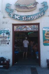 tkburgers